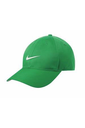 9d426afb Nike Golf Dri-FIT Swoosh Front Cap. 548533 At Wholesale Prices