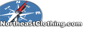 NortheastClothing.com